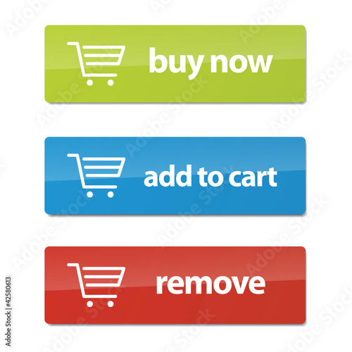 buyNowButtons