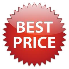 sticker red best price