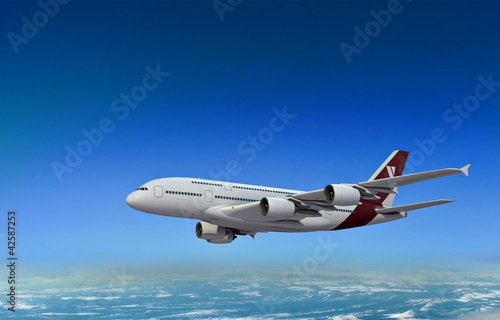 A380-1