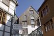 Hotel Arminius Bad Salzuflen
