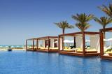 luxury place resort - 42591864