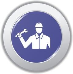 bouton maintenance
