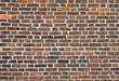 Fototapeten,backstein,brick wall,brick wall,wand