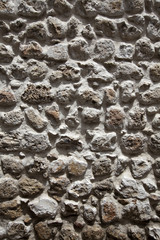 Wall detail as background