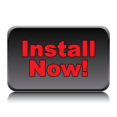 INSTALL NOW! ICON