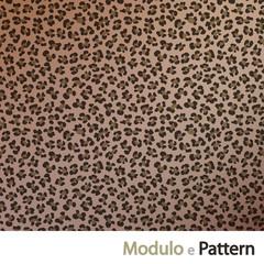 Animalier - Leopardato1