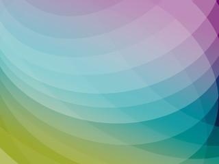 Violet-Blue-Green wavelet background BoxRiden-3, more colors