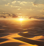 Fototapety Desert