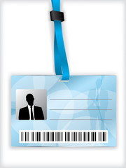 Business identification