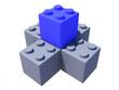 Cubi Modello 5