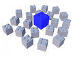 Cubi Modello 4