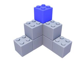 Cubi Modello 2