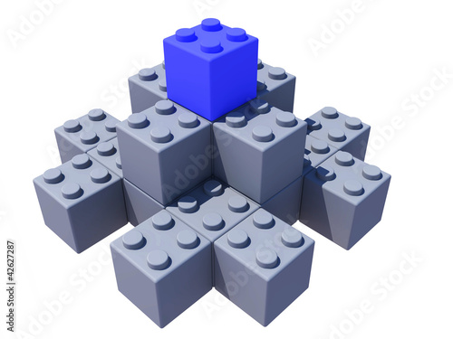 Cubi Modello 3