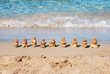 Fototapeten,strand,strand,sand,liebe