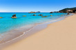 Fototapeten,idyllisch,himmel,baleares,strand