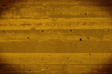 Interior Design - Wooden Wall