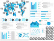 INFOGRAPHIC DEMOGRAPHICS BLUE 2