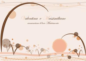 invito nozze 001