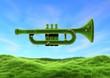 Jazz Freilichtkonzert