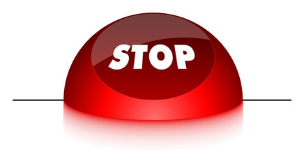 stopp button