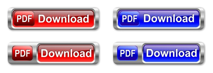 Сolor buttons of Download PDF
