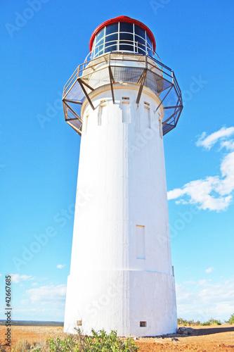 Fototapeten,wasserfarben,insel,leuchtfeuer,leuchtturm