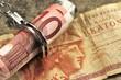zurück zur Drachme - Grischiche Staatsverschuldung