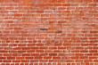 brickwork texture