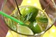 minz-limetten-drink