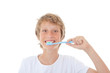 kid dental health