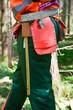 Werkzeug Waldarbeiter
