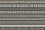 Native Ethnic Pattern