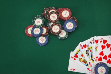 poker6