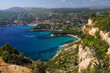 Calanques of Cassis - Marseille. South of France