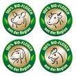 Bio Meat Certificate