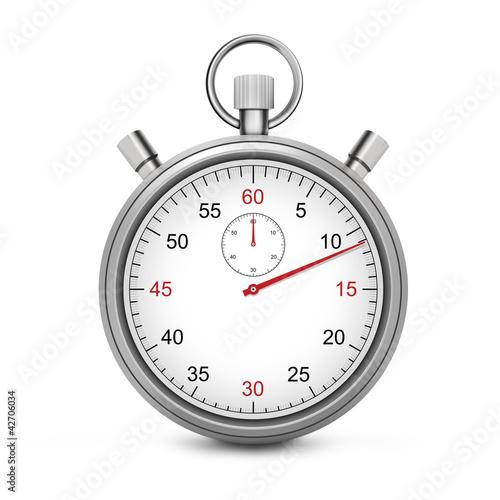 Stopwatch - XL