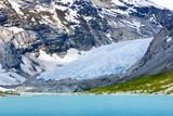 Fototapety Gletscher