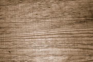 altes Holz  Bilderrahmen braun