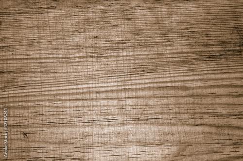 altes holz bilderrahmen braun stockfotos und lizenzfreie bilder auf bild 42706244. Black Bedroom Furniture Sets. Home Design Ideas