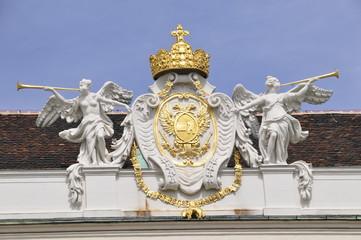 Bilder aus Wien