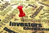 Investors poster