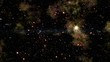 The Heavens 0104 - HD 720p