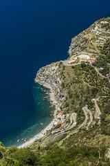 Palmi - Reggio Calabria