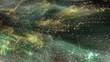 The Heavens 0110 - HD 1080p