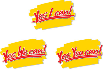 yes_i_can_hs