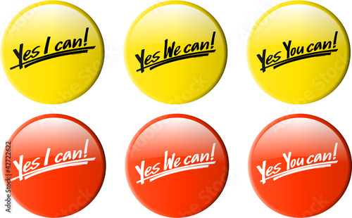 button_yes_i_can