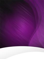 Dark Pink waves background WePresse-TXT