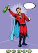 Party Hero