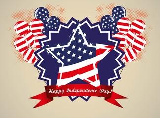 United States independence