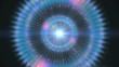 Pulsar 01 - HD 1080p
